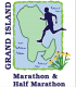 Grand Island Trail Marathon