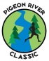 Pigeon River Classic