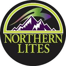 northernlitesss