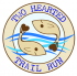 Two Hearted Trail Run